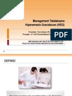 Hiperemesis Gravidarum (HEG).pptx