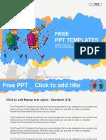 School-children-students-little-boy-and-girl-kids-PowerPoint-Templates-Standard.pptx
