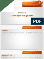 CBDH-CDHG-PPT-Mod.2