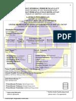 LAPORAN PEMERIKSAAN HAL 1.docx