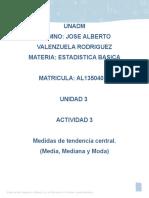 EB_U3_MTC_JAVR.doc