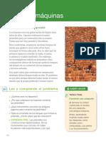 1094984_1a_unidad.pdf