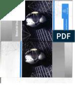MANUAL-DEL-USUARIO-THYSSENKRUPP.pdf