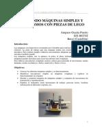 maquinas-simples.pdf