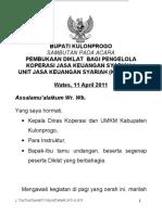 11-4-2011_Pembukaan-Diklat-KJKS-UJKS_april2011.pdf