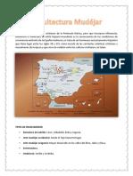 Documents.mx Triptico Senor de Los Milagros 56af127ead647