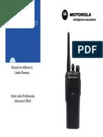 Manual-statie-radio-profesionala-motorola-cp040-limba-romana.pdf