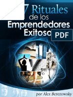 los7rituales.pdf