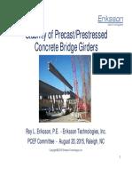 Girders_Presentation.pdf