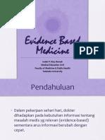 13-evidence-based-medicine-2014.pptx