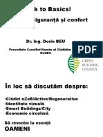 11-2017.04.07-Prezentare-ROGBC-Dorin-BEU