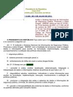 LEIS FEDERAIS DE SEG PÚB.docx
