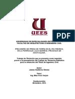 TESIS GUTIERREZ GOMEZ FN.pdf