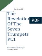1988.05.25 - The Revelation of The Seven Trumpets Pt.1.pdf