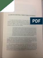 ICMS NO SISTEMA TRIBUTÁRIO NACIONAL.pdf