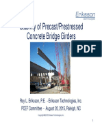 Girders_Presentat.pdf