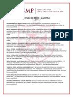 tesis_maestria_2017