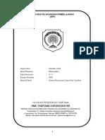 RPP SPLDV KLAS X-2017-2018.docx