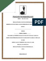 sertifikat pramuka.docx