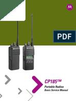 cp185_service_manual_nag_68007024004_d_print.pdf