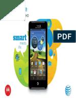 Motorola_ATRIX_HD.pdf