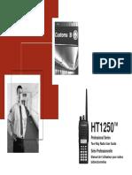 ht1250_en.pdf