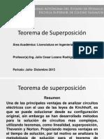 Teorema de superposicion.pptx