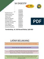 68499_digestive (peritonitis).pptx