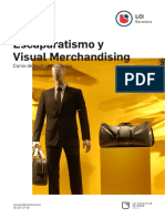 Escaparatismo y Visual Merchandising_1617