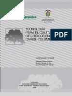 cítricos corpoica.pdf