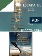 A ESCADA DE JACÓ E A MAÇÔNARIA.ppt.pdf