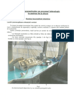 Revizia LE pe proc. tehnologic.pdf