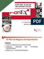 planex.pdf