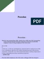2-Pozzolan 17.pdf