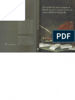 337855155-As-Teorias-Da-Justica-Depois-De-Rawls-Roberto-Gargarella-pdf.pdf