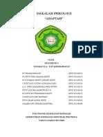 ADAPTASI (21-30).doc