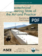 (Geotechnical Special Publication (GSP) 226) Kyle Rollins, Ph.D., Dimitrios Zekkos, P.E-Geotechnical Engineering State of the Art and Practice_ Keynote Lectures from GeoCongress 2012-American Society .pdf