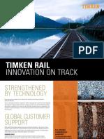 10049_Global Rail Brochure.pdf