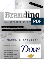 Brandingespacioscomercialesirenequiles 141014084004 Conversion Gate01