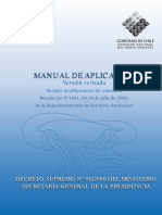 DS_90_2000_manual_aplic.pdf