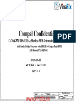 (Compal LA-6751P LA-6753P).pdf