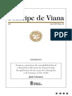 Dialnet-FormasYPracticasDeContabilidadFiscalYFinancieraDel-5334838.pdf
