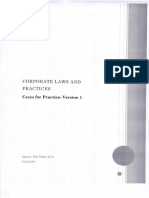 Corporate-Laws-and-Practices.pdf