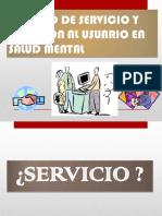 CALIDAD DE SERVICIO Y ATENCIÓN AL USUARIO EN.pptx