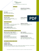 Cafe-Mahkota-Menu.pdf