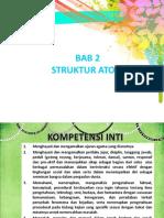 BAB 2 Struktur Atom.pptx