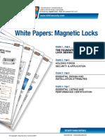 whitepapers_emlocks.pdf