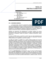 TEMA28-rev070509-ajb.pdf