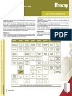 INGIENIERIA_INDUSTRIAL_ALIMENTARIA.pdf