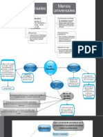 Unidad 4-la metodologia juridica.pptx